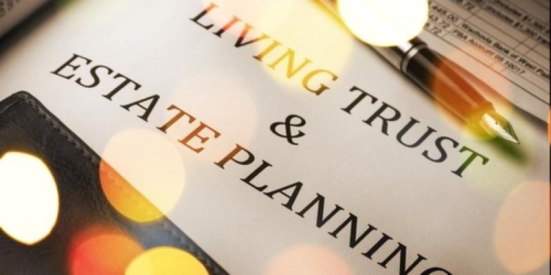 Advantages Of Pre-Paid Funeral Plans