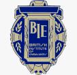 British Institute of Embalmers