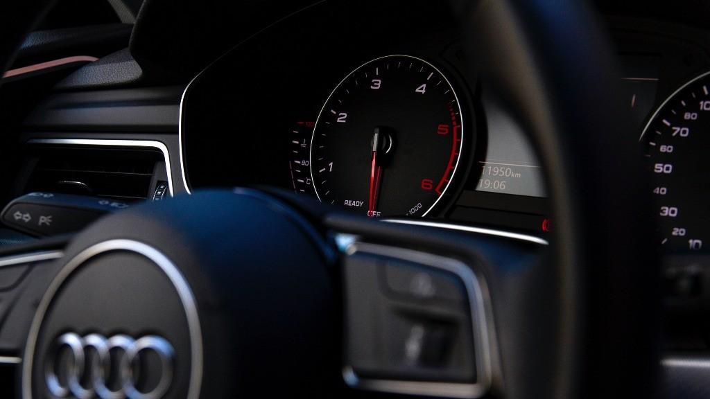 Volkswagon, Audi, Seat & Skoda Digital Service Schedule