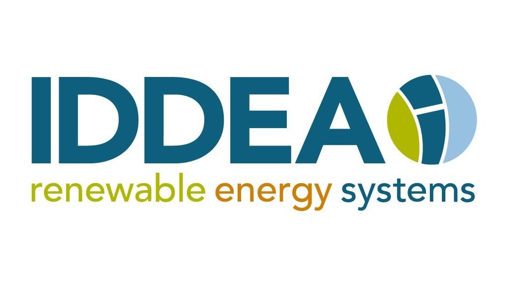 IDDEA Energy
