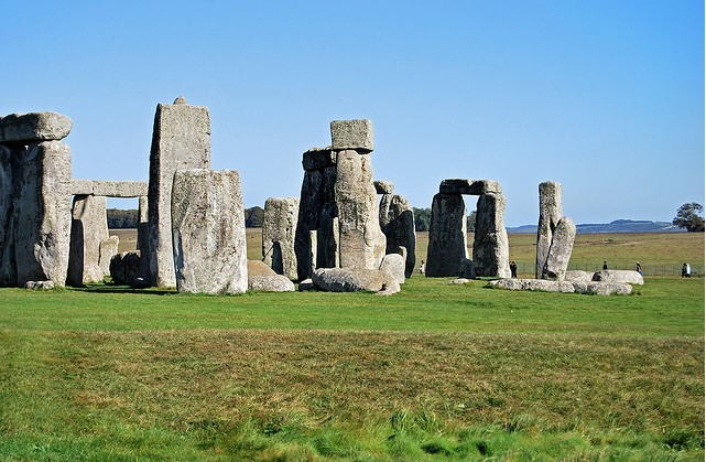 Stonehenge_October.jpg