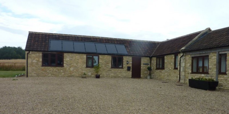 Retrospective planning permission granted at Wiltshire planning committee