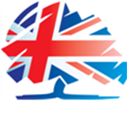 I am a Conservative Party Member  of the Devizes, South West Wiltshire and Chippenham Conservative Associations.